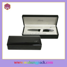 Pen presentation gift boxes for ink pens(WH-2165-2-ML)