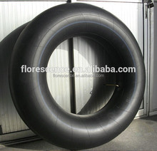 car inner tube 175/185R13 Korea