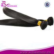 grande fabbrica magazzino ingrosso estensione dei capelli coda di cavallo per le donne nere