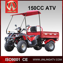 New chinese farm atv/utv