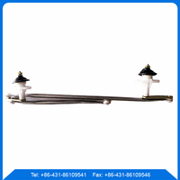 light truck wiper linkage rod assembly 5205010-Q3 for CA1041/CA1047