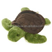 hot sale toy good quality growing turtle toys