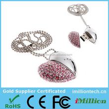 2gb jewelry usb drivers, 2gb jewellery drivers, 2gb jewellery necklace usb
