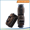 New Style Men's Golf Cart Bag With High Quality
