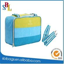 backpack mummy baby bag &baby diaper bag &baby bag
