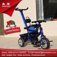 push car Child tricycle / three wheels kid Tricycle