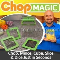 Chop Magic Chopper
