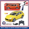 4 channels remote control car for kid electric toy car 1 10 scale rc car