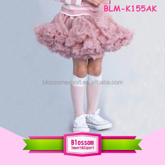 BLM-K155AK.jpg