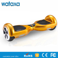 Hottest Simple Style Low Cost Newest Eswing Two Wheel Smart Balance Electric Scooter For Sale