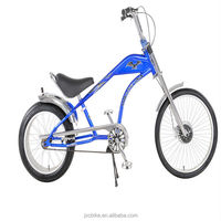 2015 American style Chopper Bike / Bicycle MADE IN CHINA