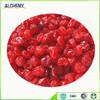 China organic dried fruit wholesale