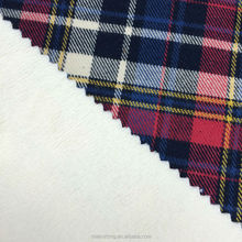 High Quality Bonded Fabric For Car Seat/Sofa/Chair