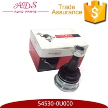 small assy front axle stabilizer link for long move OEM:54830-0U000