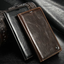 2015 Newst Leather Cover Case For Samsung Galaxy Note 4,For Samsung Galaxy Note 4 Case,For Samsung Galaxy Note 4