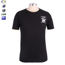 Hot selling 2013 fashion mens t-shirt design in china