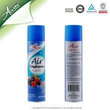 Air Freshener Wholesale