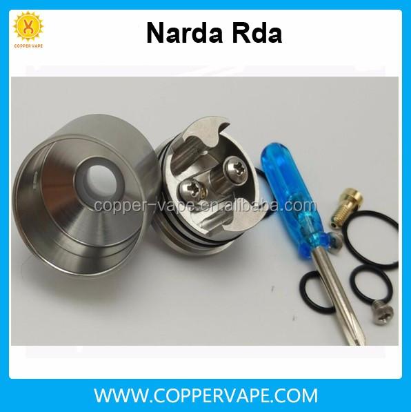 narda rda 03.jpg