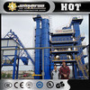 New Technology ROADY Mixing Plant 175t/h Cold Mix Asphalt Plant