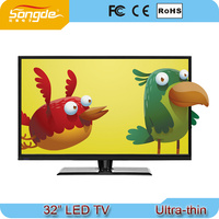 "24''/32""/42""/50""/55"" ELED/DLED TV Cheap Price A Grade,MSTV59 replacement led lcd tv screens"