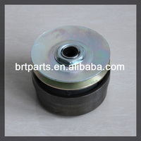 Piaggio big moped clutch high and strong quality clutch