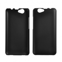 Good Quality Elephone P5000 mobile phone hard case cover protector case cover for elephone p5000 black and white protector