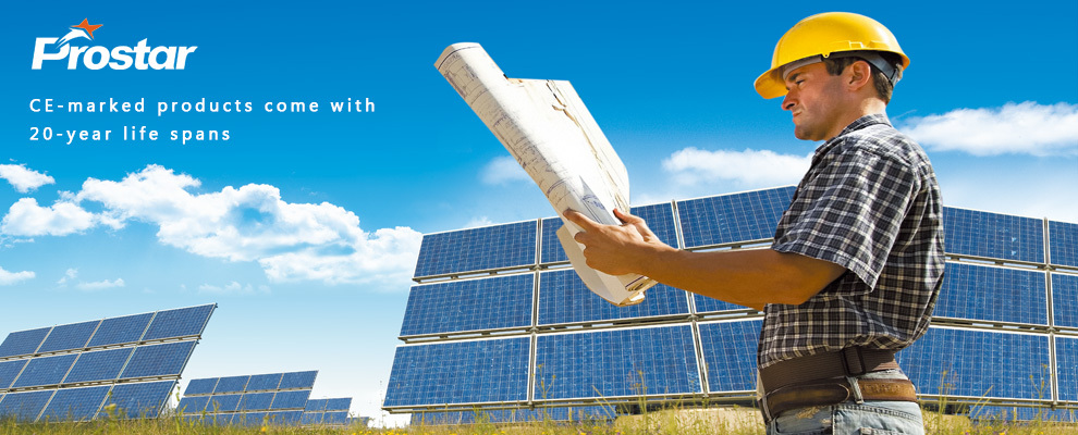 high quality solar cell price per watts