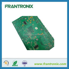 High quality Frantronix OEM pcb assembly android pcba