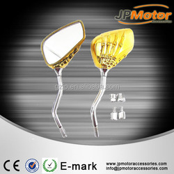 motocycle cnc parts ,motorcycle replace parts ,motorcycle parts rearview mirror