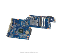 Wholesale H000043480 for Toshiba Satellite L875 Intel Laptop Motherboard fully tested