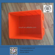 Packaging Boxes new design plastic food box