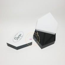 2015 New Design gift wrap box for pen