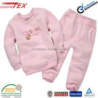 kids clothing wholesale from turkey wholesale european children clothing wholesale