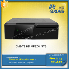 cable set top box price, China cable tv set top box