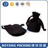 Signature Cotton Bracelet bag High lever Vietnam coffee tea rice wine bottle wholesale importer Boyang Pack Manufacturer