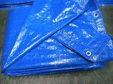Elaborate the high quality PE waterproof fabric