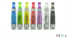 2015 Ousinuo coil ce4 clearomizer ce4 atomizer nikon camera battery charger