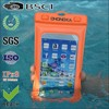 fancy custom waterproof bag for samsung galaxy s3