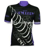 Custom Cycling Jersey Bike Clothing 2012
