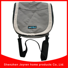 Wholesale comfortable custom baby travel sleeping cot bag