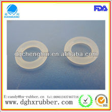Viton/10.77mm ID 2.6mm CS Molded Size /NBR flat/Cheap & Stable Rubber O Rings, Rubber Seal (SOR-S0001)/Silicon /NBR O Ring