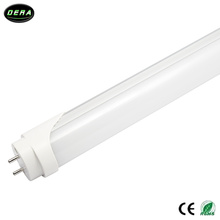 top sale yellow led fluorescent tube