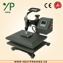 factory wholesale pu vinyl heat press