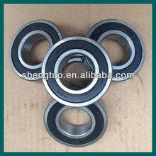 ball bearings 6001zz for high precision