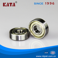 Hot sales Deep groove ball bearing manufacturers in china