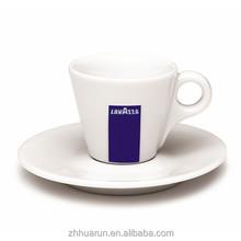 Espresso Cups Brand model