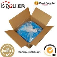 Factory price For Konica Minolta Bizhub C353 universal color toner refill powder