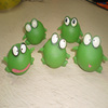 /product-gs/rubber-frog-toy-squeaker-frog-toy-toy-plastic-frogs-1974939127.html