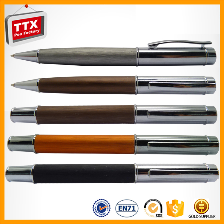 quality of ball pen Every bic stationery product is designed for bic ® 4 colors™ sun ball pen and manufacturing processes needed to make high-quality, mass-produced pens bic.