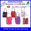 Free Sample!! OEM Factory Wholesale electronic keypad lock
